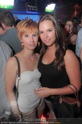 Tuesday Club - U4 Diskothek - Di 05.07.2011 - 31