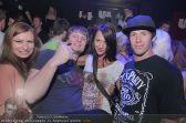 Tuesday Club - U4 Diskothek - Di 05.07.2011 - 33