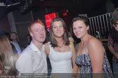 Tuesday Club - U4 Diskothek - Di 05.07.2011 - 34