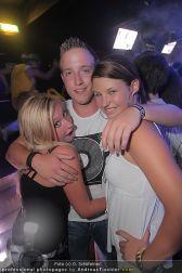 Tuesday Club - U4 Diskothek - Di 05.07.2011 - 36