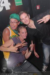 Tuesday Club - U4 Diskothek - Di 05.07.2011 - 38