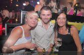 Tuesday Club - U4 Diskothek - Di 05.07.2011 - 4