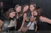 Tuesday Club - U4 Diskothek - Di 05.07.2011 - 40