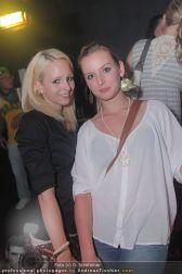 Tuesday Club - U4 Diskothek - Di 05.07.2011 - 44