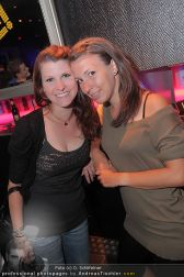Tuesday Club - U4 Diskothek - Di 05.07.2011 - 48