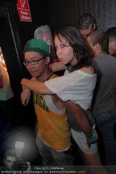Tuesday Club - U4 Diskothek - Di 05.07.2011 - 51