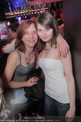 Tuesday Club - U4 Diskothek - Di 05.07.2011 - 52