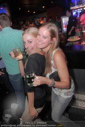 Tuesday Club - U4 Diskothek - Di 05.07.2011 - 53