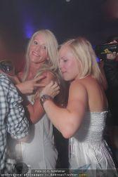 Tuesday Club - U4 Diskothek - Di 05.07.2011 - 55