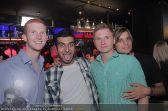 Tuesday Club - U4 Diskothek - Di 05.07.2011 - 58