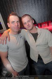Tuesday Club - U4 Diskothek - Di 05.07.2011 - 59