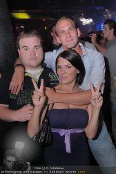 Tuesday Club - U4 Diskothek - Di 05.07.2011 - 6