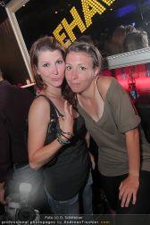 Tuesday Club - U4 Diskothek - Di 05.07.2011 - 60