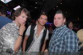 Tuesday Club - U4 Diskothek - Di 05.07.2011 - 62