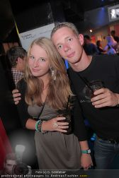 Tuesday Club - U4 Diskothek - Di 05.07.2011 - 63