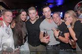 Tuesday Club - U4 Diskothek - Di 05.07.2011 - 66