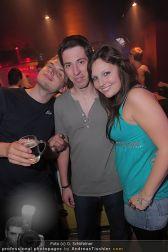 Tuesday Club - U4 Diskothek - Di 05.07.2011 - 67