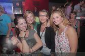Tuesday Club - U4 Diskothek - Di 05.07.2011 - 69