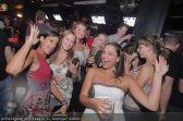 Tuesday Club - U4 Diskothek - Di 05.07.2011 - 7