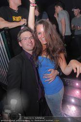 Tuesday Club - U4 Diskothek - Di 05.07.2011 - 73