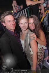 Tuesday Club - U4 Diskothek - Di 05.07.2011 - 74