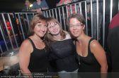 Tuesday Club - U4 Diskothek - Di 05.07.2011 - 75