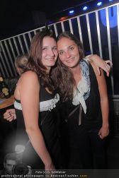 Tuesday Club - U4 Diskothek - Di 05.07.2011 - 76