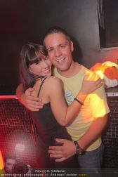Tuesday Club - U4 Diskothek - Di 05.07.2011 - 78