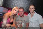 Tuesday Club - U4 Diskothek - Di 05.07.2011 - 8