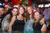 Tuesday Club - U4 Diskothek - Di 19.07.2011 - 1