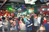 Tuesday Club - U4 Diskothek - Di 19.07.2011 - 11