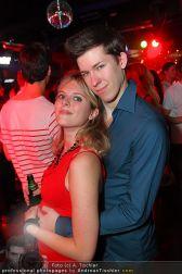 Tuesday Club - U4 Diskothek - Di 19.07.2011 - 19
