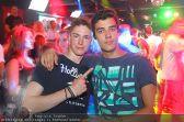 Tuesday Club - U4 Diskothek - Di 19.07.2011 - 2
