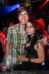 Tuesday Club - U4 Diskothek - Di 19.07.2011 - 20