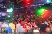 Tuesday Club - U4 Diskothek - Di 19.07.2011 - 21