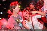 Tuesday Club - U4 Diskothek - Di 19.07.2011 - 22
