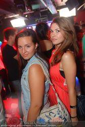 Tuesday Club - U4 Diskothek - Di 19.07.2011 - 25
