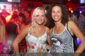 Tuesday Club - U4 Diskothek - Di 19.07.2011 - 26