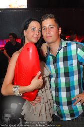 Tuesday Club - U4 Diskothek - Di 19.07.2011 - 27