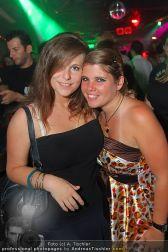 Tuesday Club - U4 Diskothek - Di 19.07.2011 - 28