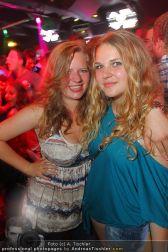 Tuesday Club - U4 Diskothek - Di 19.07.2011 - 29