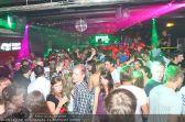 Tuesday Club - U4 Diskothek - Di 19.07.2011 - 30
