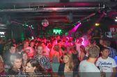 Tuesday Club - U4 Diskothek - Di 19.07.2011 - 31