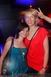 Tuesday Club - U4 Diskothek - Di 19.07.2011 - 32