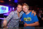 Tuesday Club - U4 Diskothek - Di 19.07.2011 - 33
