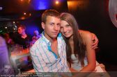 Tuesday Club - U4 Diskothek - Di 19.07.2011 - 34