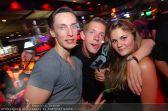 Tuesday Club - U4 Diskothek - Di 19.07.2011 - 35
