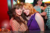 Tuesday Club - U4 Diskothek - Di 19.07.2011 - 36