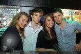 Tuesday Club - U4 Diskothek - Di 19.07.2011 - 37
