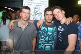 Tuesday Club - U4 Diskothek - Di 19.07.2011 - 38